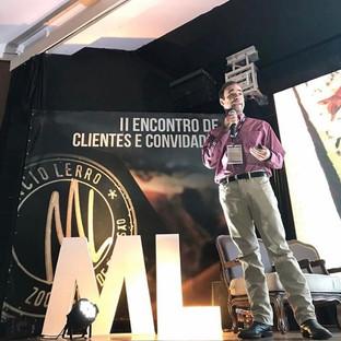 evento_mauricio_lerro_2019 (4).jpeg