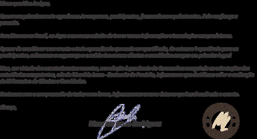 ADIAMENTO.png