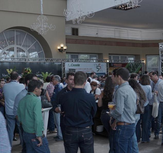 evento_mauricio_lerro_2019 (12).jpeg