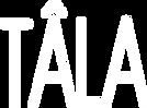 logo  en plusieurs morceaux-01.png