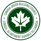 1200px-Canada_Green_Building_Council.svg