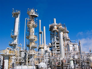Chemical_plant.jpg