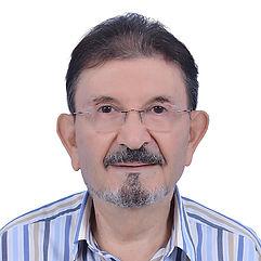 Dr.S.Amdur.jpg