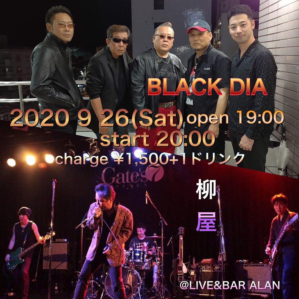 39B51FA2-919E-4311-B675-B8B6D291DA02.jpe