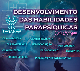capa parapsiquico site.png