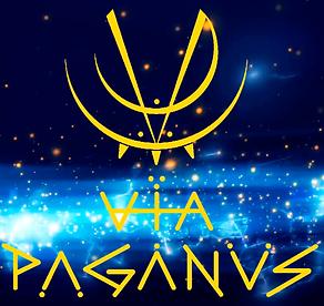 logo_viapaganus_SIMPLES_universo.png