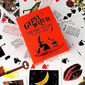 Gypsy_Witch_Tarot_Cards_800x.jpg
