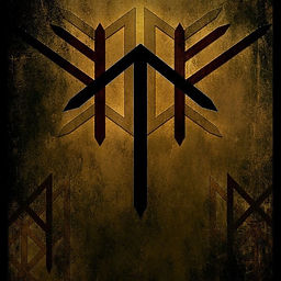 norse-symbols-viking-runes.jpg