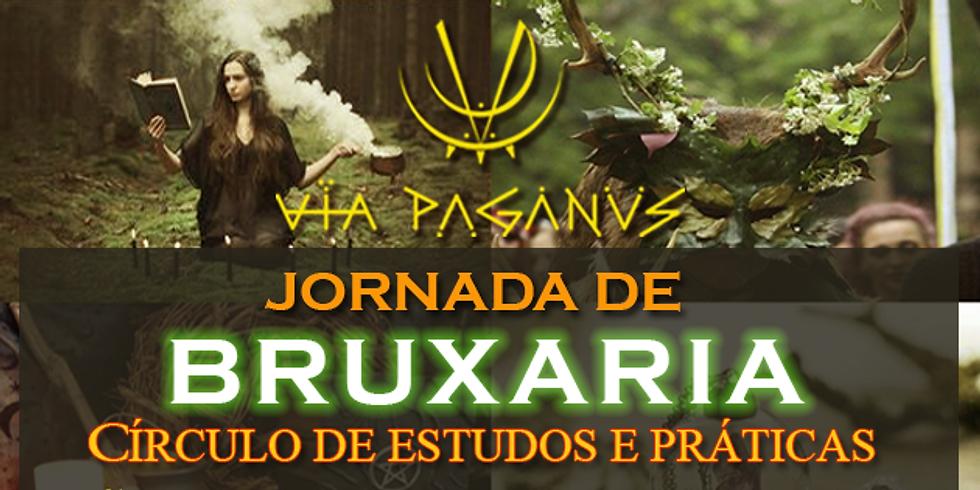 Curso SP - Jornada de BRUXARIA (1)