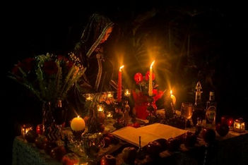 altar_ritual_448.jpg