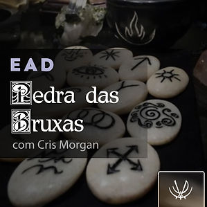 EAD-PD-1.jpg