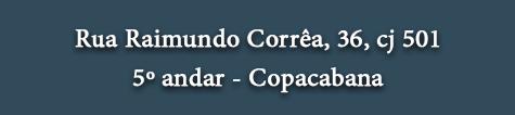 Endereço-Copacabana.png