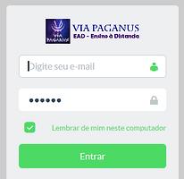 acesso login e senha maestrus.PNG