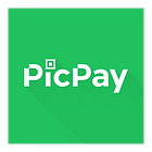contribue-picpay__59731_zoom.png