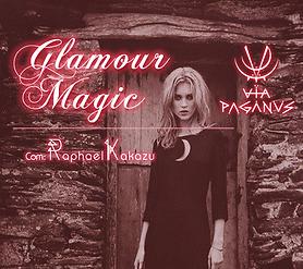 capa glamour magic.png