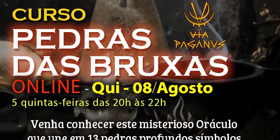 Curso Online - PEDRAS DAS BRUXAS - Oráculo de 13 pedras (1)