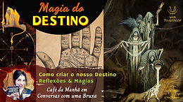 capa youtube live destino.png