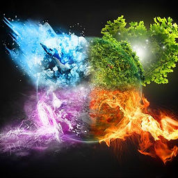 4-elementos.jpg