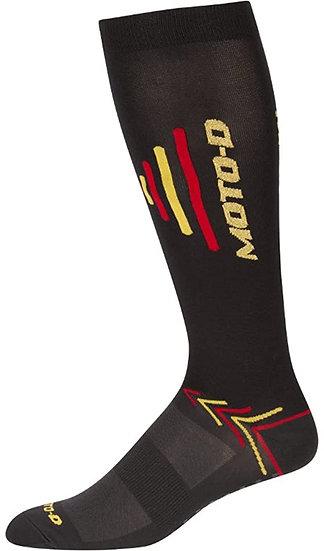 MOTO-D Coolmax Riding Socks