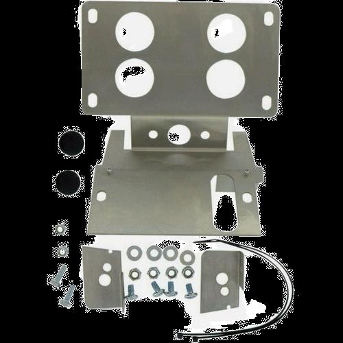 COMPETITION WORKES Fender Eliminator Kit