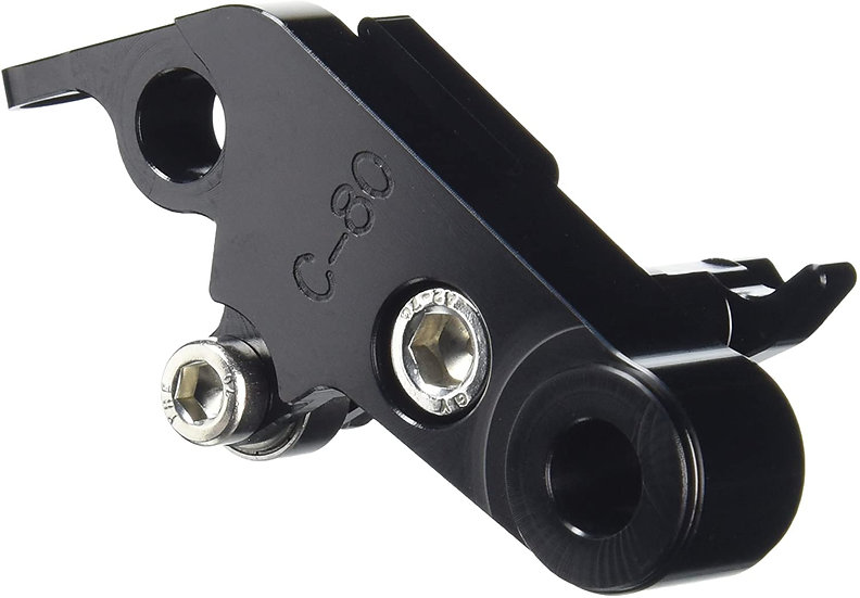 PUIG Clutch Lever Brackets