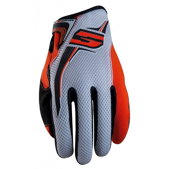 FIVE GLOVES MX4 Offroad
