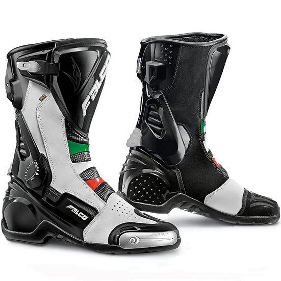 FALCO PS-Pro Boots