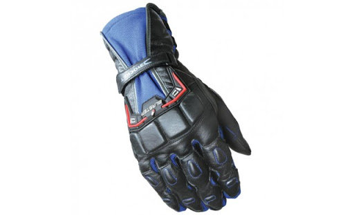 JOE ROCKET Blaster 4.0 Gloves