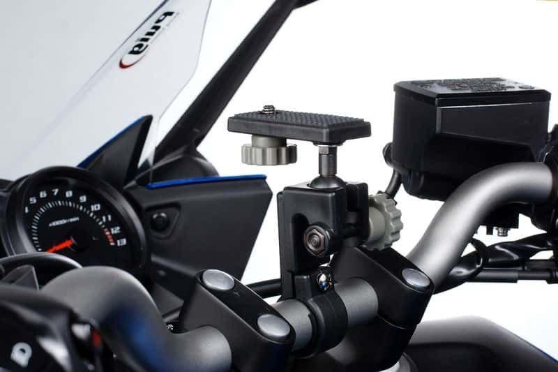 PUIG Camera Holder