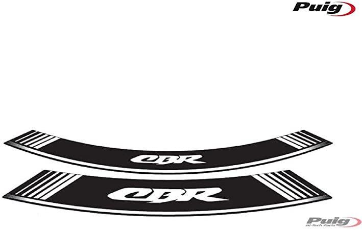 PUIG CBR Rim Strips