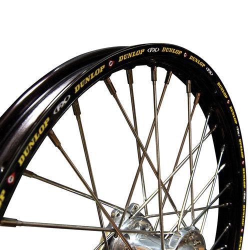 FACTORY EFFEX DX1 RIM PROTECTOR Dunlop