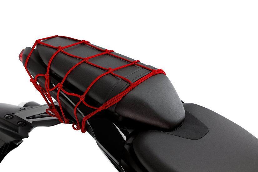 PUIG Helmets Nets