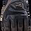 Thumbnail: FIVES GLOVES RS4 Bown