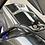 Thumbnail: CARBONIN Rear Fender