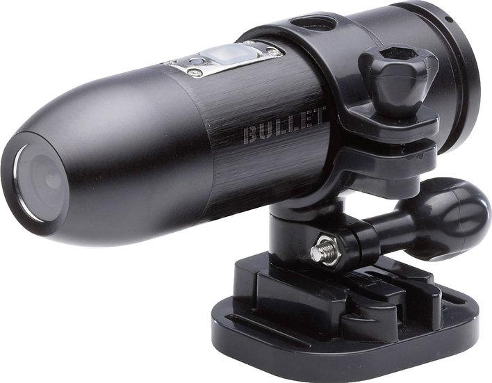 PRINT Micro Camera Bullet HD