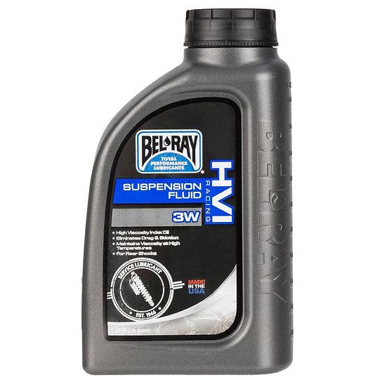 BEL-REY Suspension Oil