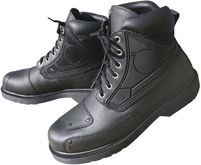 JOE ROCKET Orbit Boots