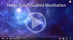 free-meditation-yt.jpg