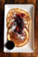 brownbutterpancakes1_1.JPG