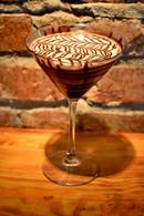 chocolatemartini3.JPG