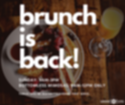 Brunch is Back Post(1).png
