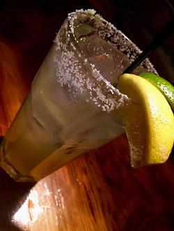 Margarita Day!!