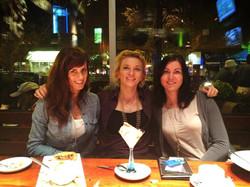 Amazing Friends