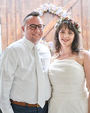 190523_Mandy&Cole_Wedding_Parlour_231_Br