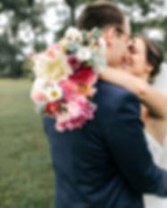 cmp-dan-hannah-wedding-405.jpg