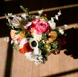 rand-bryan-nc-wedding-riley-maclean-4