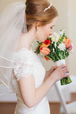 rand-bryan-nc-wedding-riley-maclean-8