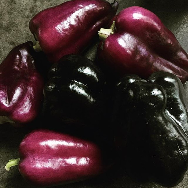 Black and purple pepper sheen.jpg