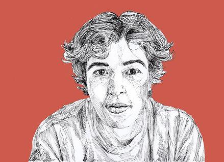 ICB Portrait V1.jpg