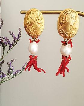cameo-brass-earrings-min.jpg